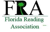 Florida Reading