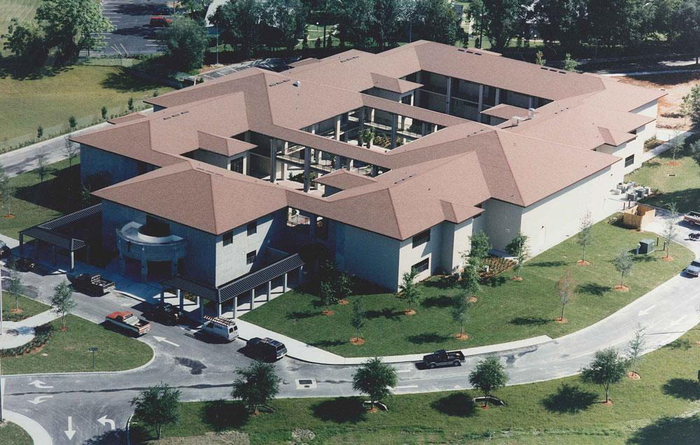 Original-School-aerial-phot