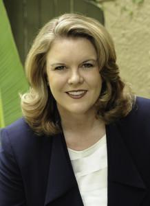 Patricia Kahle, Principal