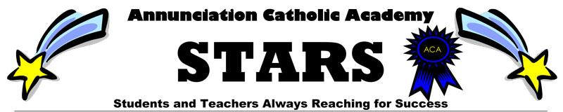 STARS-Logo-Banner